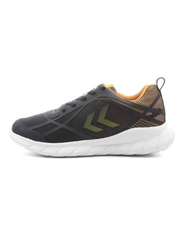 Hummel Sneakers Gri
